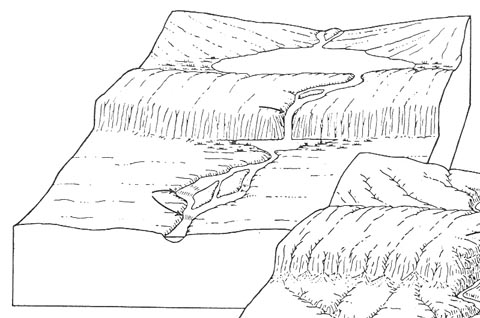 weathering coloring pages - photo#3